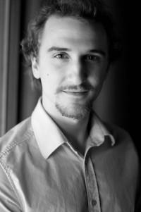 David Poisson | conception / scénographie, vidéo / direction technique...