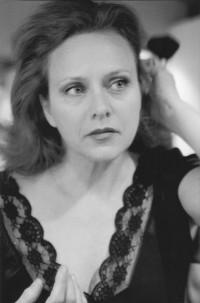 Denise Boulanger / OMNIBUS